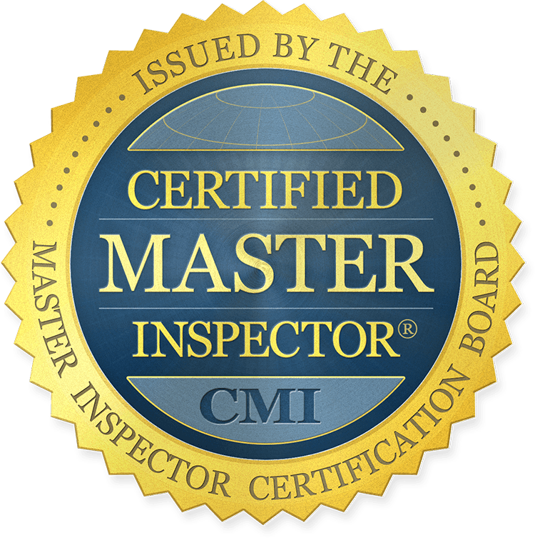 CMI- ALLIN Home Inspections