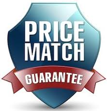price match guarantee logo 2 - ALLIN Home Inspections
