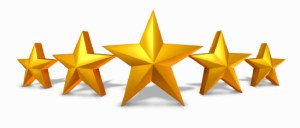 Guarantee-5-Gold-Stars | ALLIN Home Inspections - reviews