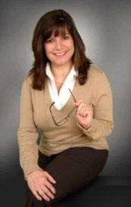 Contact Nancy L. Edwards (815) 895-2789 Elm Street REALTORS 204 W Elm Street Sycamore IL 60178
