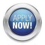 apply now logo