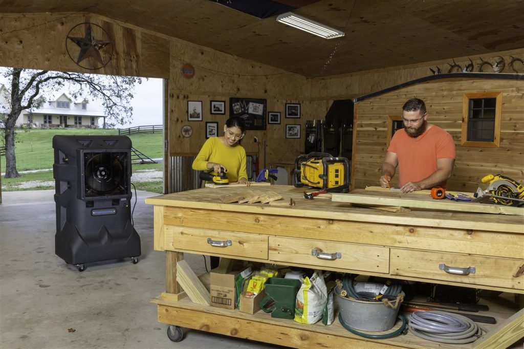 carpenters | ALLIN Home Inspections, Inc. | DIY workspace Sterling