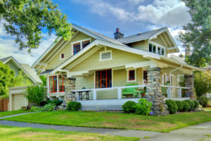 Sterling Home Inspections, Princeton IL Home Inspection