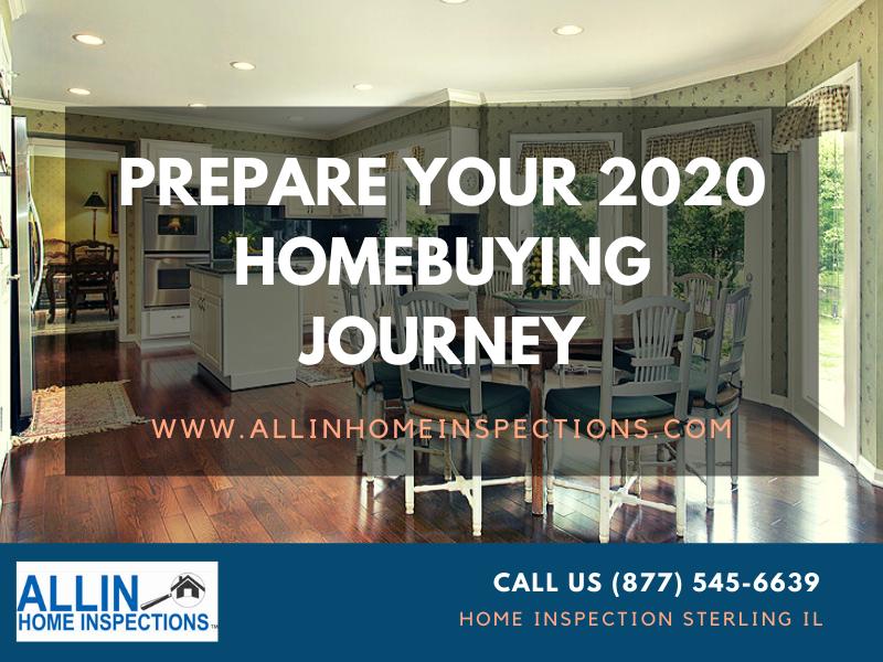 homebuying 2020