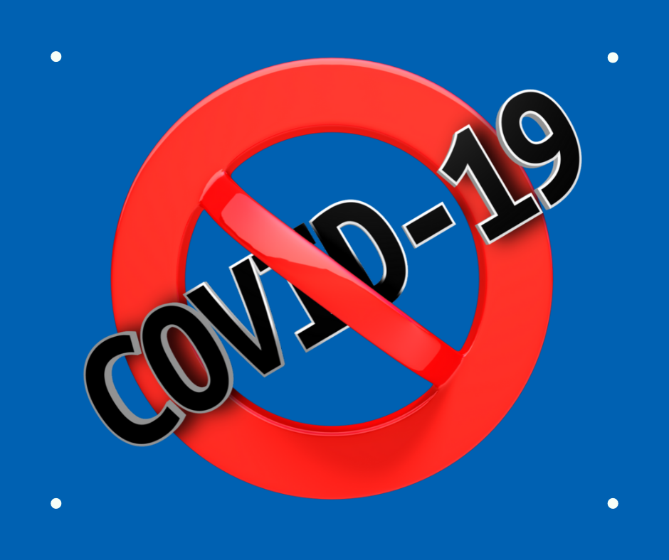 COVID-19 ALLIN