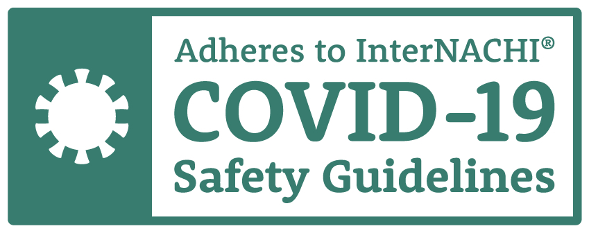 Covid-19 Safety Guidlines
