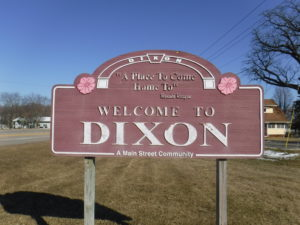 Dixon IL Home Inspection