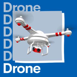 Drone Usage Sterling IL