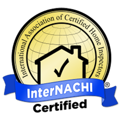 InterNachi-logo -service areas